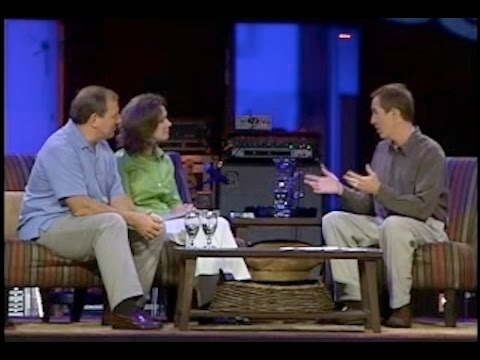 northpoint church love sex and dating