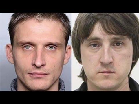 Освобожденные журналисты LifeNews