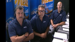 Cadillac Post Game Extra - 09/21/18 - degrom sers ML record in Mets win