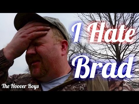 Metal Detecting a Variety of Old Coins and Relics - I Hate Brad