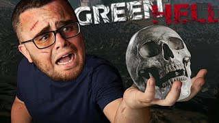 THE END | Green Hell #9