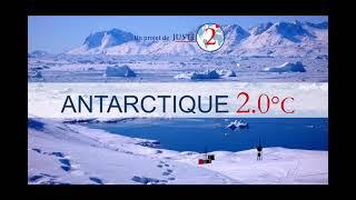 SP2021Print - #4.1- Olivier Smith - Expédition Juste  2.0°C