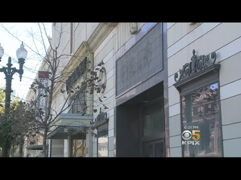 Square Deal to Bring Big Boost to Downtown Oakland