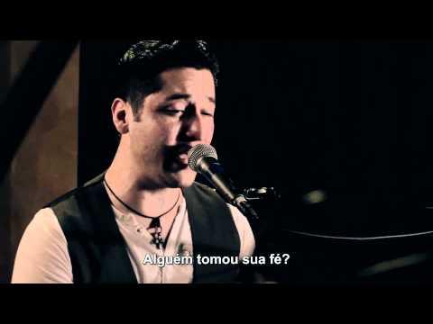 Boyce Avenue - Best Of You (Foo Fighters Cover) (Legendado BR) [HD]