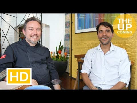 albert adri and virgilio martinez interview lima floral a oneoff dinner