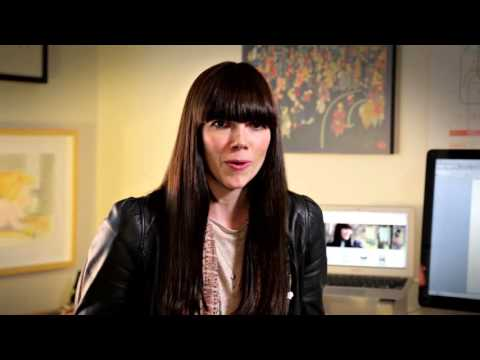 Kate Morton Introduces The Lake House