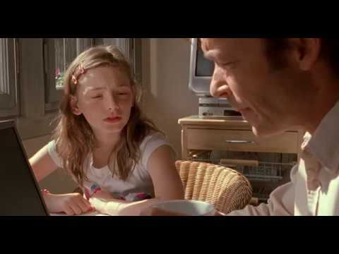 Une mère pour Anna | A mother for Anna (2004 | french  tv movie) en streaming