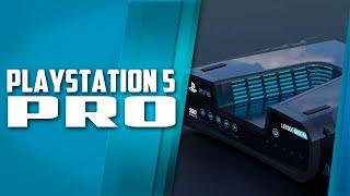 Playstation 5 PRO e mais uma DECEPÇÃO DA UBISOFT