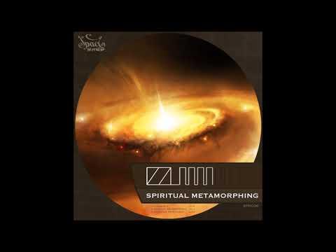 Izzumm - Spiritual Metamorphing | Spiritual Metamorphing EP | Chillout ▪️ Psychill