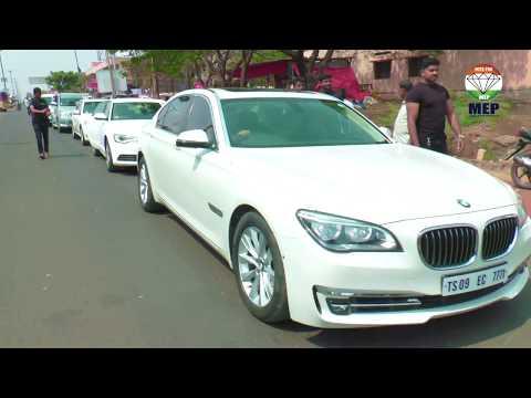 Bagalkot Full footage - MEP Campaign for Karnataka 2018