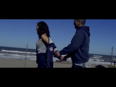 Matias Andres  - Vete con el ( Video Oficial ) | Autentico