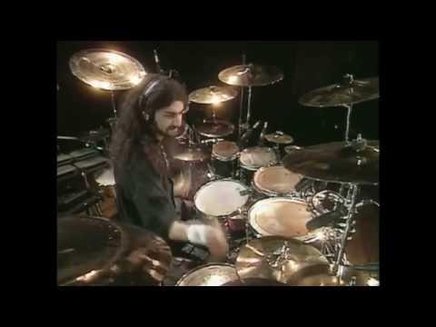 Mike Portnoy   Progressive Drum Concepts Full DVD 2004