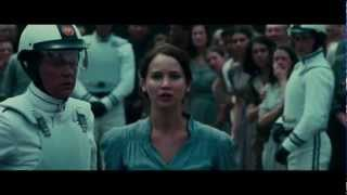 """Love And Hate"" (Subtitulada en Español) - [The Hunger Games Soundtrack]"