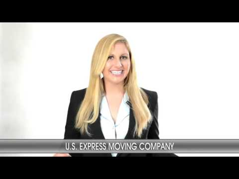 express-local-moving-company-in-washington-dc--202-770-3614-affordable-moving-service