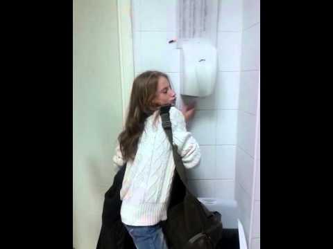 pisayushie-devushki-ptu-video