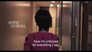 I Killed My Mother (Jai Tue Ma Mere) TRAILER subtitles