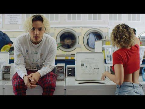 ALX - Crash (Official Video)