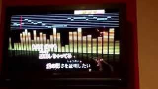 平井堅の曲をカラオケで全部歌う企画その82 最後で全てが台無しに.