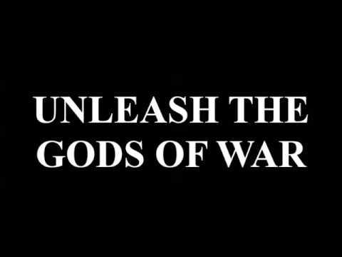 Saxon - Thunderbolt Lyrics