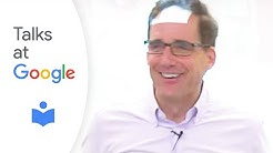 """Donald Sull: """"Simple Rules - How to Thrive in a Complex World"""" 