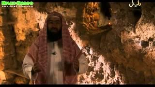 Истории о пророках (10 из 30): Лут(Истории о пророках с шейхом Набилем аль-Авади. Скачать все видео сиры в высоком качестве можно здесь: http://musul..., 2012-10-20T16:29:23.000Z)