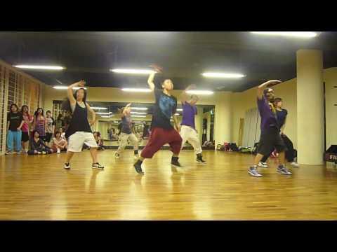 Robin Thicke - Shake It For My Daddy (ft. Nicki Minaj)