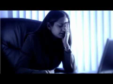 Cervical Cancer Awareness PSA from NCCC