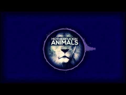 Martin Garrix-Animals (Jason Mill Bootleg)