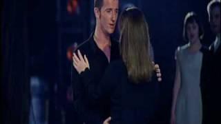 Riverdance song duet
