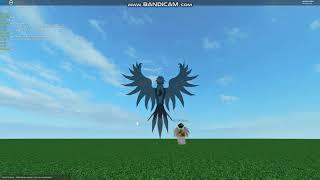 Roblox Script Showcase \Soul Phoenix/