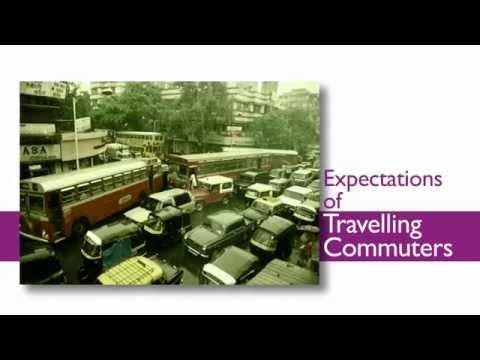 Association of State Road Transport Undertakings (ASRTU)