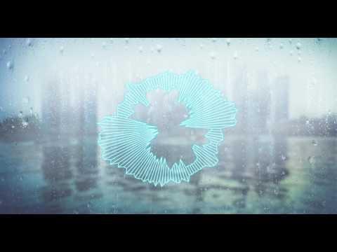 Imogen Heap - Lifeline - K0DeX Remix FINAL DRAFT