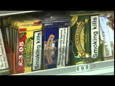 Shop tobacco display ban - synpeka.gr