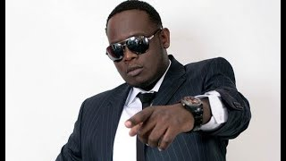 Musician Wahu and Gospel singer Rufftone land new roles in Education sector