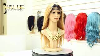 human hair wigs ,color human hair wigs