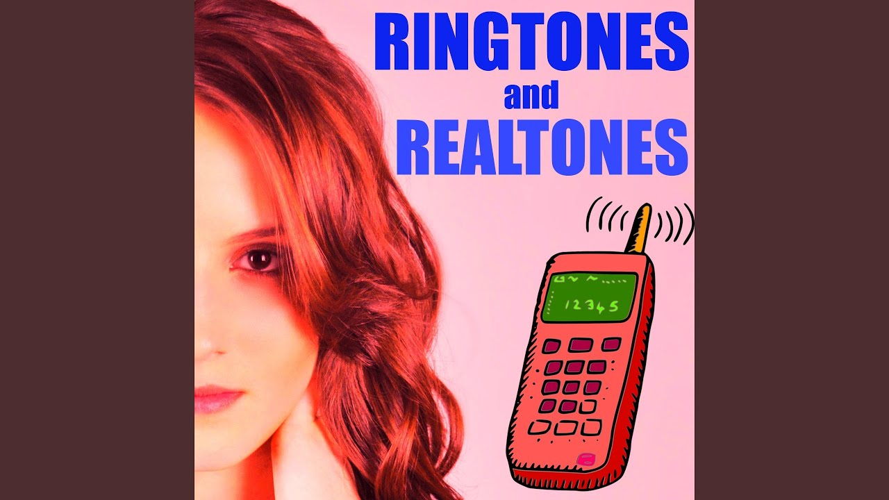 realtones