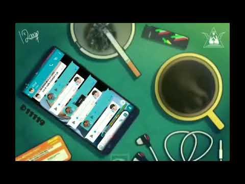 Status Whatsapp 30 Detik | Dj Haning | Story Wa Keren Terbaru Kekinian Bikin Baper
