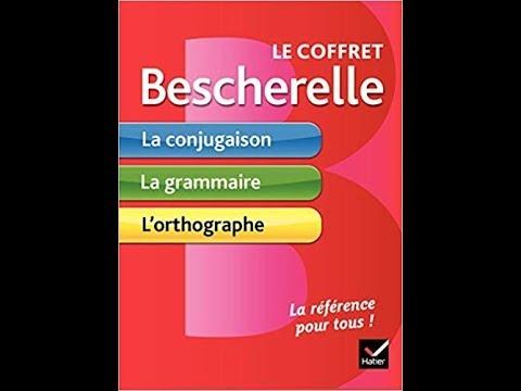 le-coffret-bescherelle-la-conjugaison-pour-tous,-la-grammaire-pour-tous,-l'orthographe-pour-tous