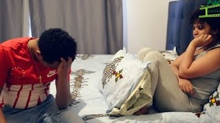 Eritrean New Drama Nabrana Part 12 The Final Chapter