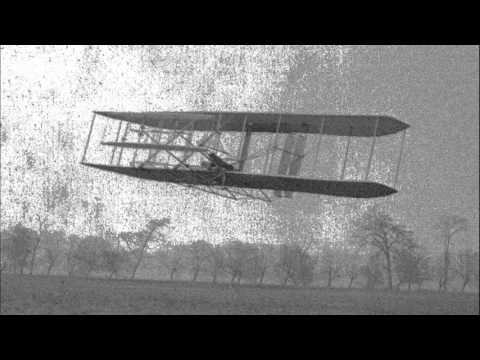 Hugo Kant - Flying (1 Hour)