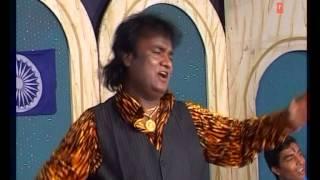 TULA BHIMANA BANAVALA WAGH Marathi Bheeembuddh Geet [Full Video] I LAAL DIVYACHYA GADILA