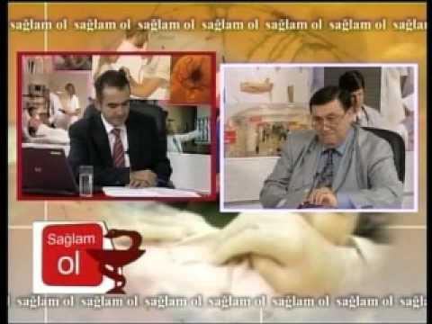 Мазь Жабий камень Сустамед купить в магазине Лето-шоп