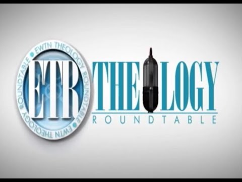 EWTN Theology Roundtable- Fatima and Lent - 3/10/17