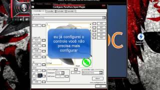 Como instalar o Melhor Emulador de Dreamcast Para PC