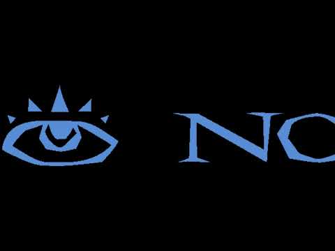 Eye No (Version 1 & 2)