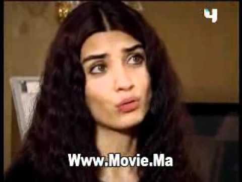 Ba23at Al Wared - المسلسل التركي بائعة الورد الحلقة 17 الجزء 1