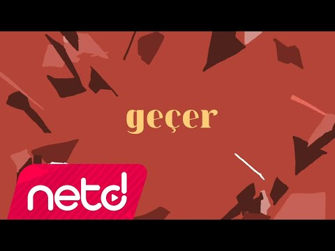 Sertab Erener - Geçer
