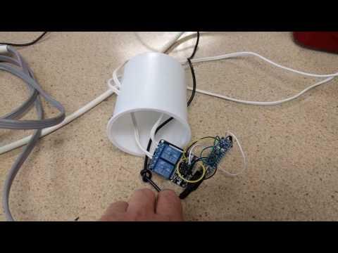 Igloo ice maker hack