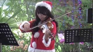 R.Schumann: Träumerei aus Kinderszenen 「トロイメライ」