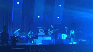 Jack White - Seven Nation Army (Front Row @ Coachella 2015 Weekend 2)